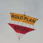 Steiff 150/2 Replik